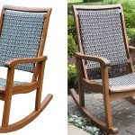 03-patio-chair-resin-wicker-and-eucalyptus-rocking-chair-homebnc