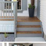 03-porch-makeover-ideas-homebnc