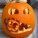 03-pumpkin-carving-ideas-homebnc