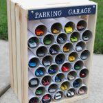 03-pvc-pipe-organizing-storage-projects-ideas-homebnc