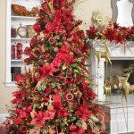 03-red-christmas-decor-ideas-homebnc