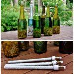 03-repurposed-diy-wine-bottle-crafts-ideas-homebnc