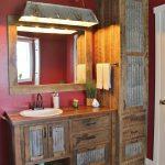 03-rustic-bathroom-vanity-ideas-homebnc