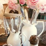 03-rustic-glam-decorations-ideas-homebnc