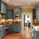 03-rustic-kitchen-cabinets-ideas-homebnc