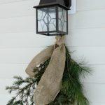 03-rustic-winter-decor-ideas-after-christmas-homebnc