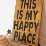03-rustic-wood-sign-ideas-inspirational-quotes-homebnc