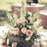 03-rustic-wooden-box-centerpiece-ideas-homebnc