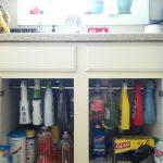03-small-kitchen-storage-organization-ideas-homebnc