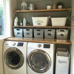 03-small-laundry-room-design-ideas-homebnc