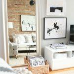 03-small-living-room-decor-design-ideas-homebnc
