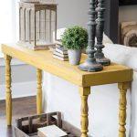 03-sofa-table-ideas-homebnc