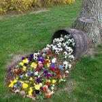 03-spilled-flower-pot-ideas-homebnc
