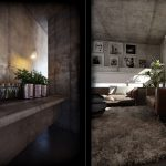 03-star-wars-artist-loft-homebnc