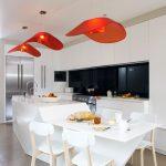 03-the-fluttergon-modern-kitchen-design-homebnc