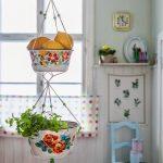 03-vintage-kitchen-design-decor-ideas-homebnc