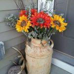03-vintage-porch-decor-ideas-homebnc