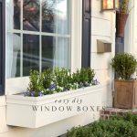 03-window-box-planter-ideas-homebnc