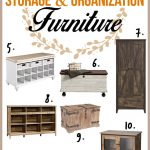 04-Farmhouse-storage-organization-furniture-hybrid-h011-04-homebnc-6