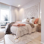 04-bedroom-wall-decor-ideas-homebnc