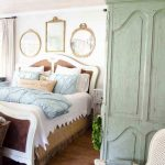 04-best-rustic-chic-bedroom-decor-design-ideas-homebnc