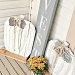 04-best-rustic-fall-decor-ideas-homebnc