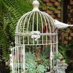 04-birdcage-planters-homebnc