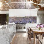 04-bohemian-cooking-white-kitchen-cabinet-homebnc