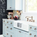 04-colors-painting-kitchen-cabinets-ideas-homebnc