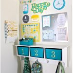 04-command-center-ideas-homebnc
