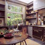 04-cottage-kitchen-design-decorating-ideas-homebnc