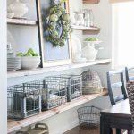 04-dining-room-storage-ideas-homebnc