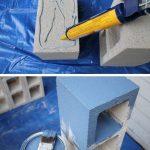 04-diy-backyard-projects-ideas-homebnc