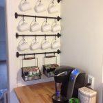 04-diy-coffee-mug-holder-ideas-homebnc