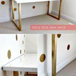 04-diy-desk-ideas-homebnc