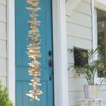 04-diy-driftwood-craft-ideas-homebnc