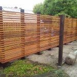 04-diy-fence-ideas-homebnc