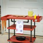 04-diy-grill-station-ideas-homebnc