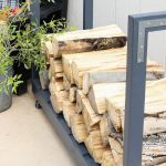 04-diy-outdoor-firewood-rack-ideas-homebnc