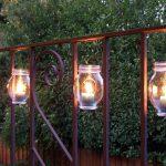 04-diy-outdoor-lighting-ideas-homebnc