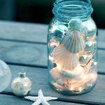 04-diy-shell-projects-ideas-homebnc