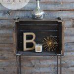 04-diy-side-table-ideas-homebnc