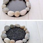 04-diy-table-top-fire-bowls-ideas-homebnc