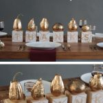 04-diy-thanksgiving-centerpieces-ideas-homebnc