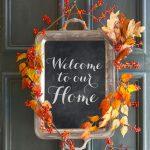 04-diy-thanksgiving-signs-ideas-homebnc