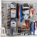 04-eclectic-storage-solutions-storage-solutions-homebnc