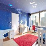 04-enchanted-star-wars-kids-room-homebnc