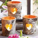 04-fall-candle-decoration-ideas-homebnc