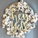 04-fall-door-wreath-ideas-homebnc
