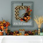 04-fall-mantel-decorating-ideas-homebnc